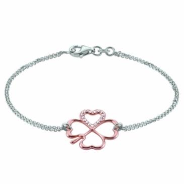 Bracelet INANNA