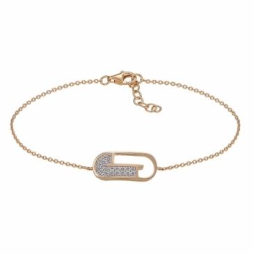 Bracelet JULIA