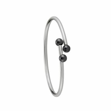 Bracelet CÉRÈS