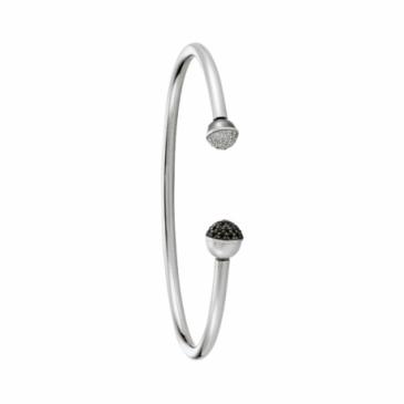 Bracelet EPSILON