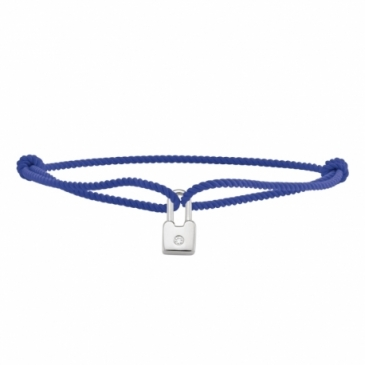Bracelet LUCKY