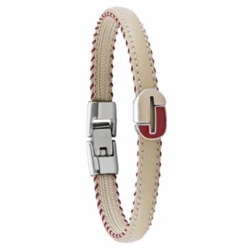 Bracelet JEN