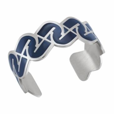 Bracelet JIJI 25 mm
