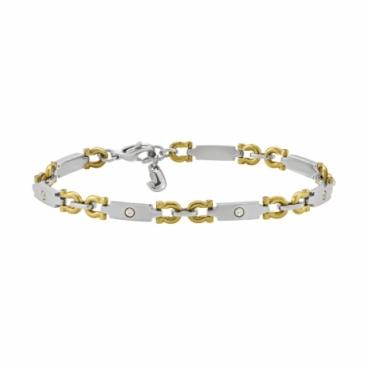 Bracelet LYSETTE