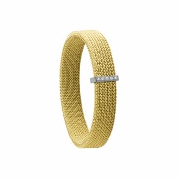Bracelet MÏE-MÏE