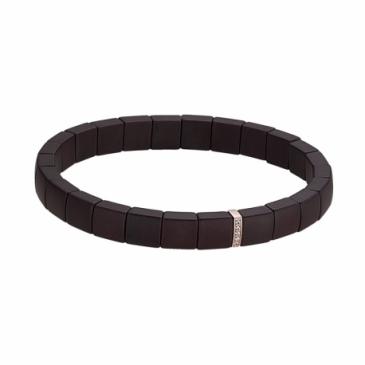 Bracelet CÉRAMIC