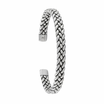 Bracelet MIRABEAU
