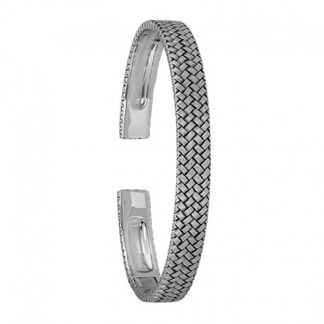 Bracelet VALOIS