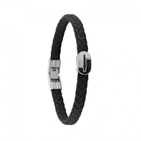 Bracelet JOCO