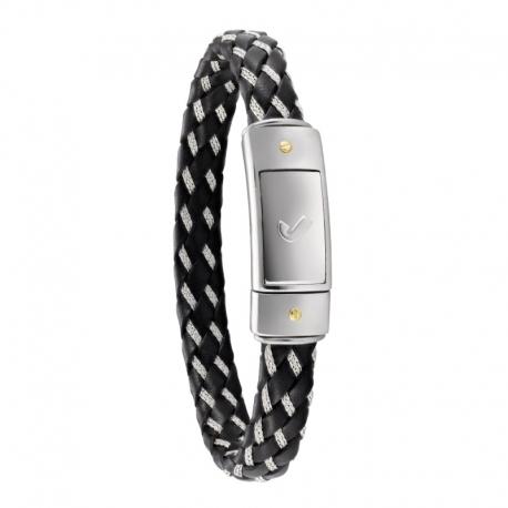 Bracelet HAUC