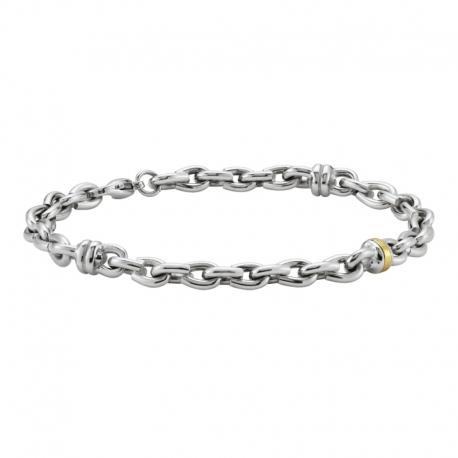 Bracelet PRAZ