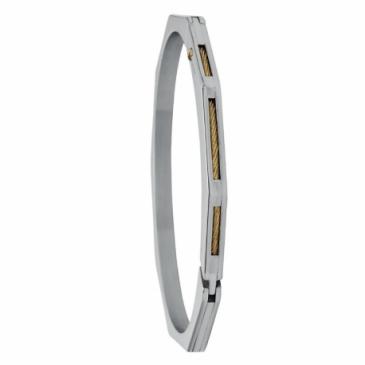 Bracelet LAUBERHORN