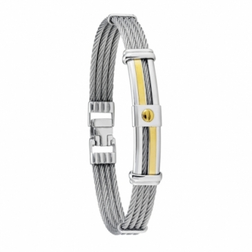 Bracelet NORMA