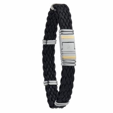 Bracelet EANNES