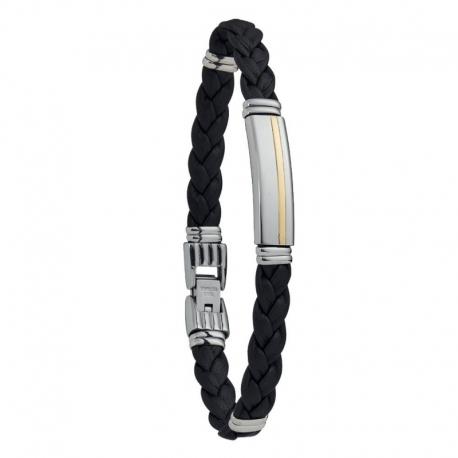 Bracelet BOTTEGO