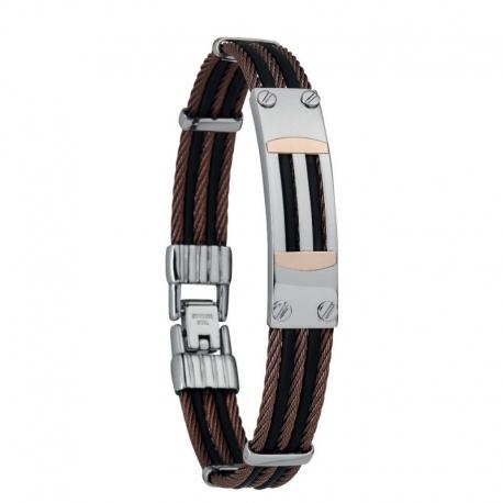 Bracelet FUNISPACE