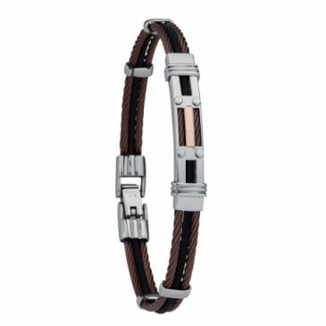 Bracelet CHABRIÈRES