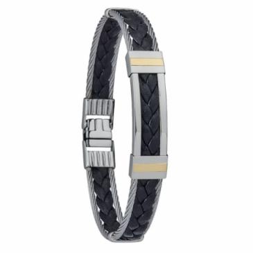 Bracelet CASCADES