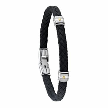 Bracelet HUDSON