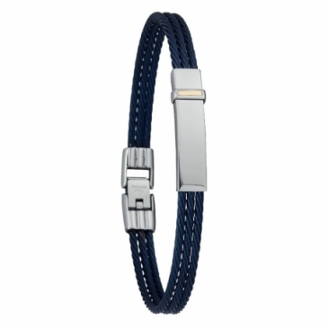 Bracelet FACE