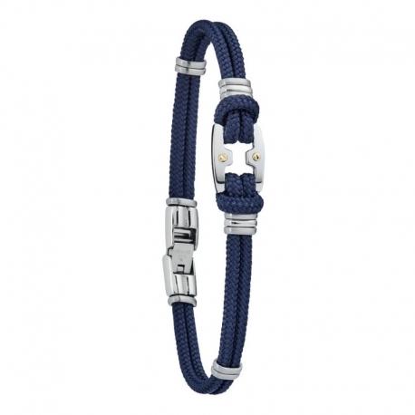 Bracelet MAHO