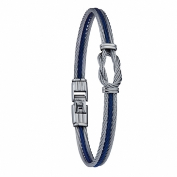 Bracelet DÉLIRIUM