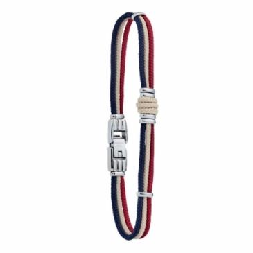 Bracelet WHITEHAVEN