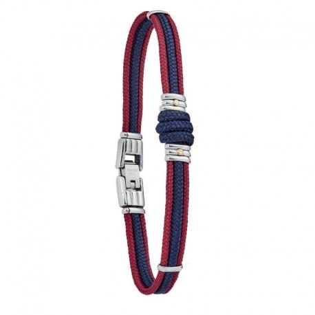 Bracelet OMAHA