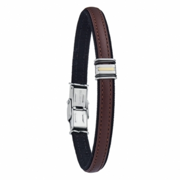 Bracelet GOIS