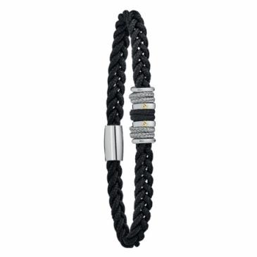 Bracelet COPACABANA