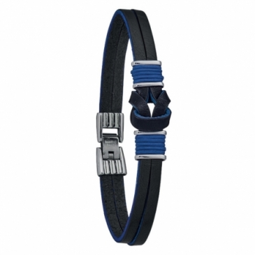 Bracelet AMERIGO