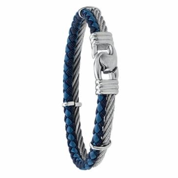 Bracelet BALTORO
