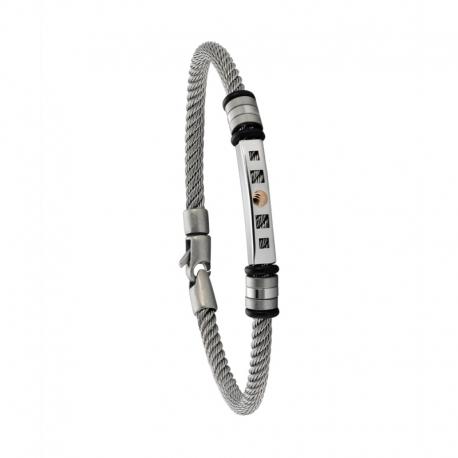 Bracelet CHATEL