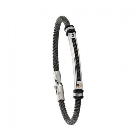 Bracelet JORETTE