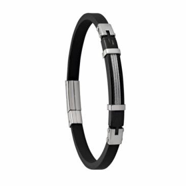 Bracelet LACHENAL