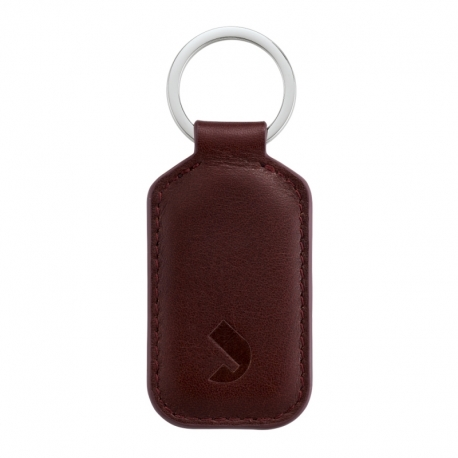 Porte-clés SHERLOCK