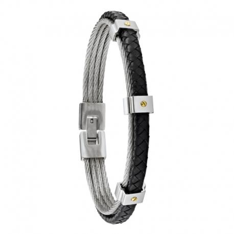 Bracelet INDREN