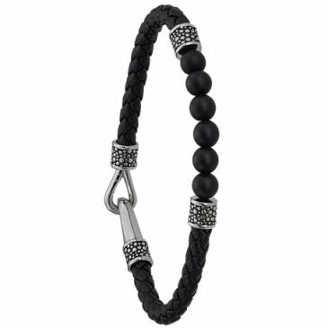 Bracelet PACAYA
