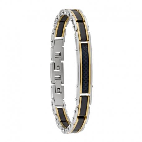 Bracelet NUKU