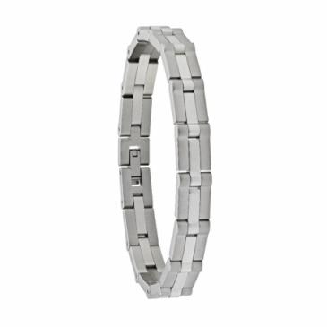 Bracelet ANAK
