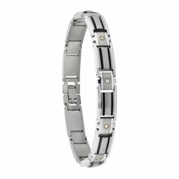 Bracelet CALBUCO
