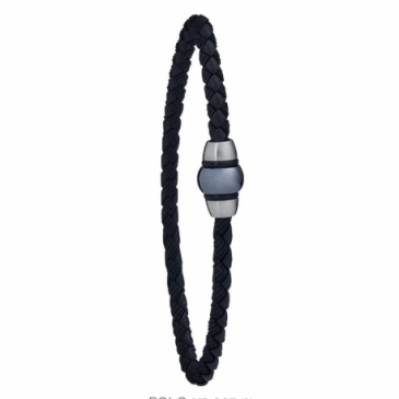 Bracelet POLO