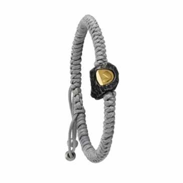 Bracelet CAYO