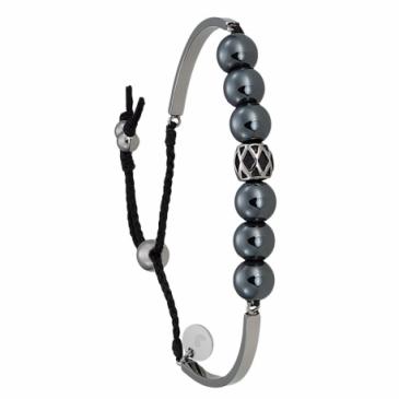 Bracelet YELIA
