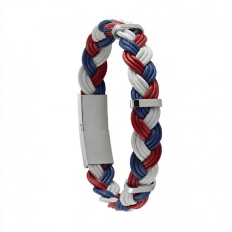 Bracelet CLARAZ