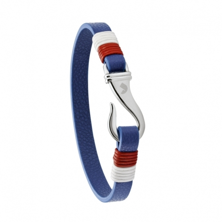 Bracelet FOUCO
