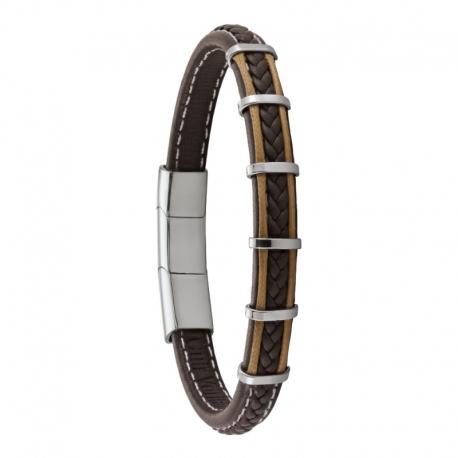 Bracelet KESSEL