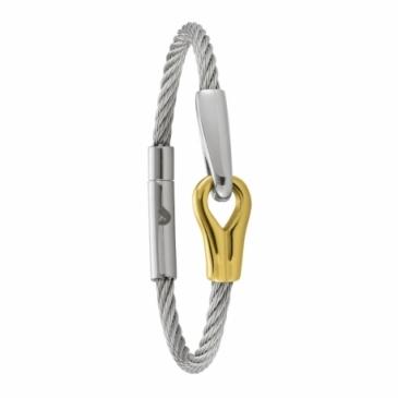 Bracelet CORBET