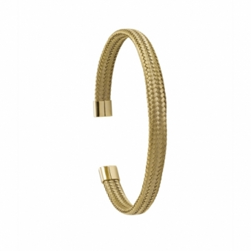 Bracelet NEP