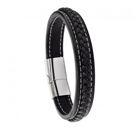 Bracelet BATTÛTA